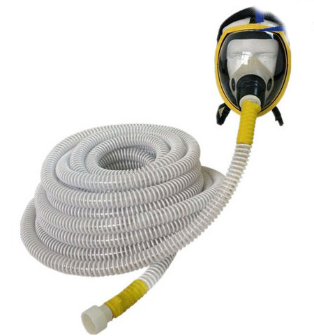air-breathing-apparatus-44