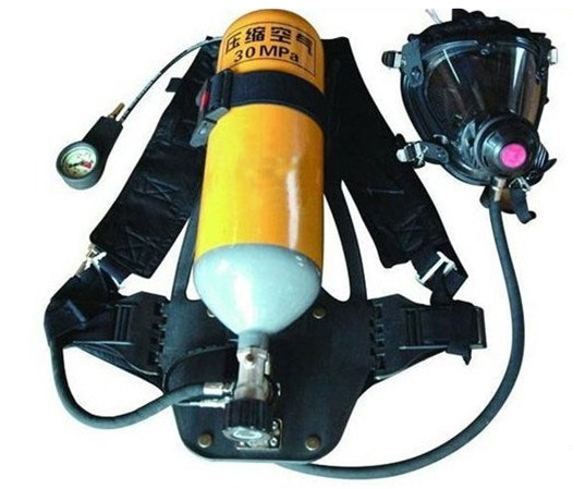 air-breathing-apparatus.33