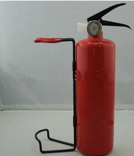 fire extinguisher.accesoriss 3