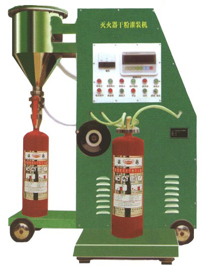 fire-filling-machine.22